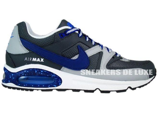 5de3f06c78b ... store xanax max qs bleu zero nike air 46hwxw0 c905c 2ebf4