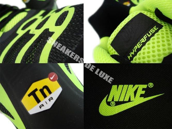 Ses 2ie9hewdy Nike Max Personnaliser Air 1 2E9HWDI