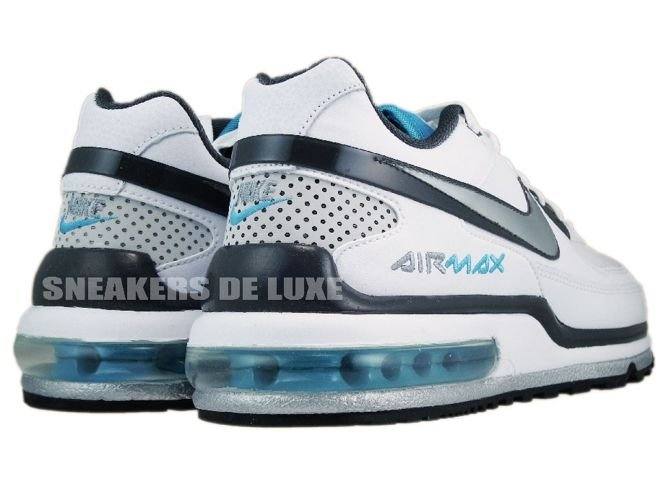 Nike Air Max Ltd White Grey Red - Musée des impressionnismes Giverny 4457e4ebfbcd