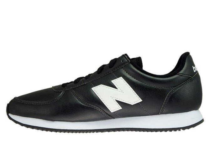 new balance 220 black