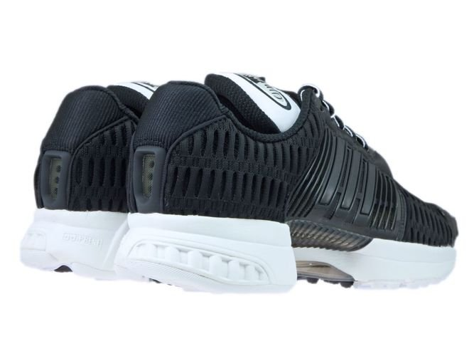 cheap for discount c695e 59a63 BA8572 adidas ClimaCool 1 Core Black  Vintage White. Product Specification