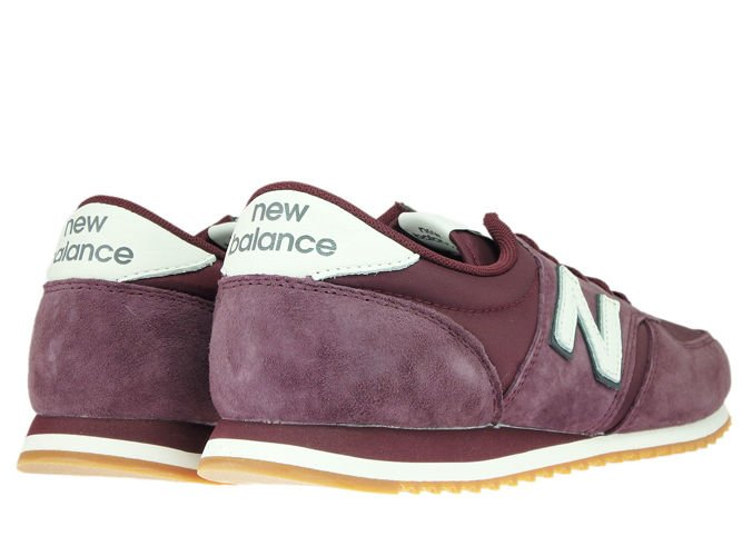 new balance u420mtr