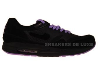 Nike Sneakers de Luxe #5