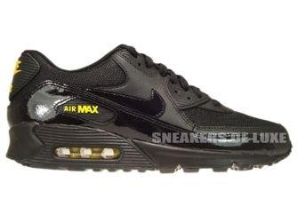 e10e263f262fa8 Nike  3