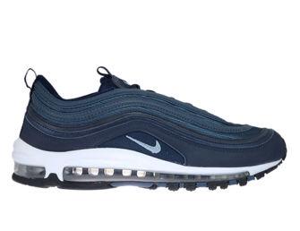 Nike Sneakers de Luxe