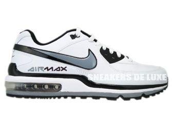 Nike Air Max 90 BlackBlack Blue Spark 309299 906