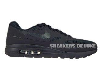 Nike Air Max 90 Essential Diffused BlueWhite AJ1285 400