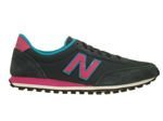 New Balance WL410CPA Navy/Pink/Green