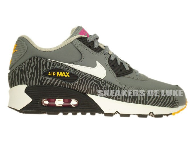 f6fcf69e0934 English  307793-075 Nike Air Max 90