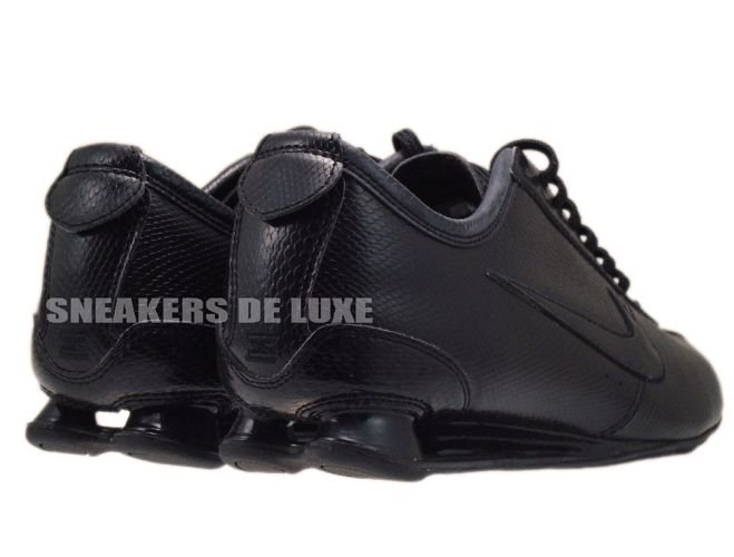 get 316317 020 nike shox rivalry black cool grey 18e5e 96ef2 59ce2b821