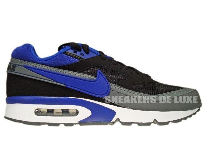 Nike Air Max Classic BW fucsia