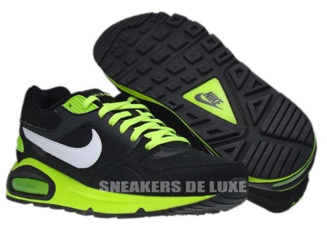 Nike 0wqufpsn Si Air English Classic Volt 018 Blackwhite Max 409762 A5c3qRjLS4