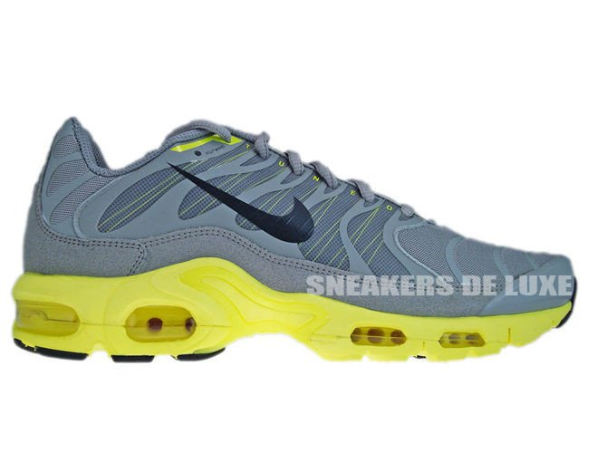 426882 002 Nike Air Max Plus TN 1.5 Medium GreyDark