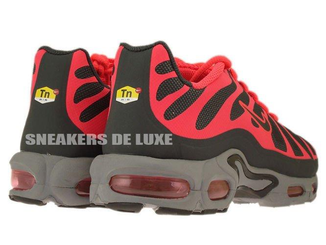 cheap for discount 2c390 4114c 483553-006 Nike Air Max Plus TN 1.5 Hyperfuse Cool Grey ...