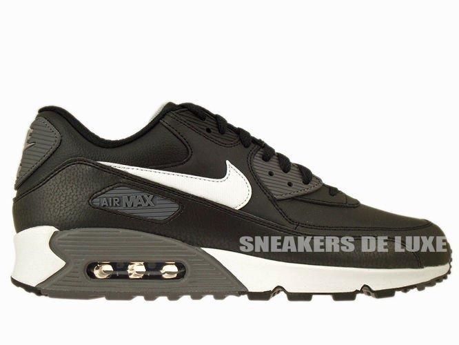 3ffe36c5 sneakers: 537384-012 Nike Air Max 90 Essential 537384-012