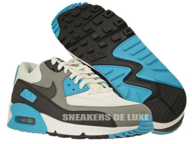 80cc9ce48508 English  537384-100 Nike Air Max 90 Essential 537384-100 Nike   mens