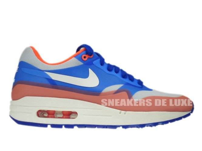 promo code for nike air max 1 blue black sail 36458 1408d