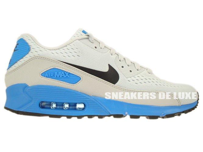 599405 004 Nike Air Max 90 Premium Comfort EM