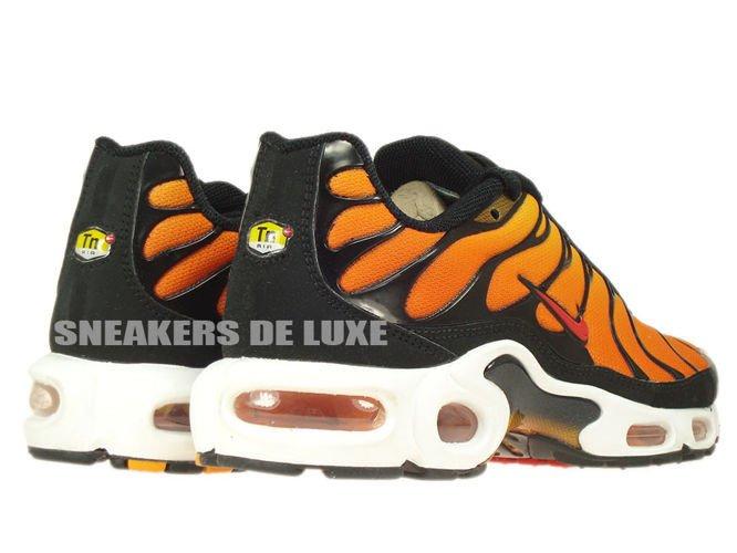 5e03e19684 ... 604133-886 Nike Air Max Plus TN 1 Bright Ceramic/Resin-Pimento- ...