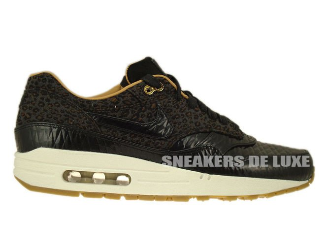 online store 1e08d 908d3 616315-001 Nike Air Max 1 FB Woven ...