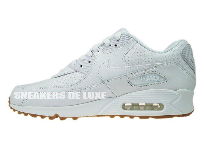 Nike Air Max 90 EZ Ease Mens Running Shoes Sneakers