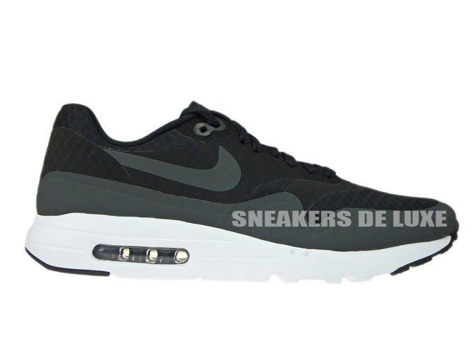 819476-004 Nike Air Max 1 Ultra