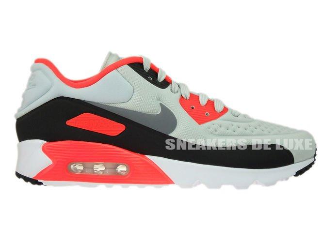 English: InfraRouge 845039 006 Nike Air Max 90 Ultra SE InfraRouge English:  845039 006 30c170