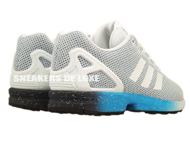 840ef00f1e68 ... norway af6326 adidas zx flux ftwr white solar blue2 s14 dark blue da9c1  d6686