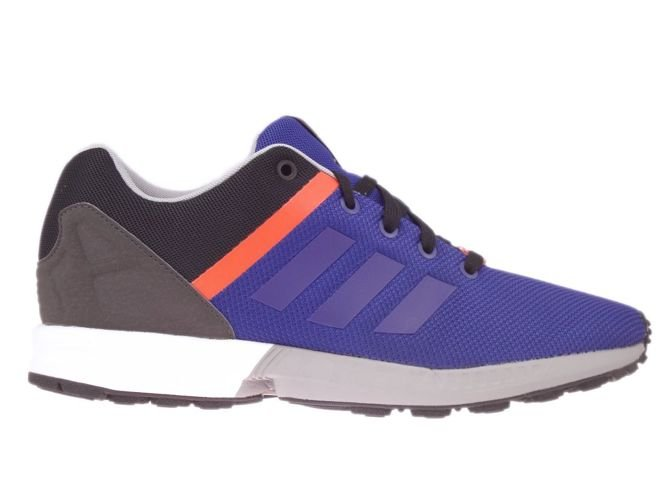 ff090c7b139 ... shopping af6357 adidas zx flux split collegiate purple collegiate  purple bold orange bd763 db564