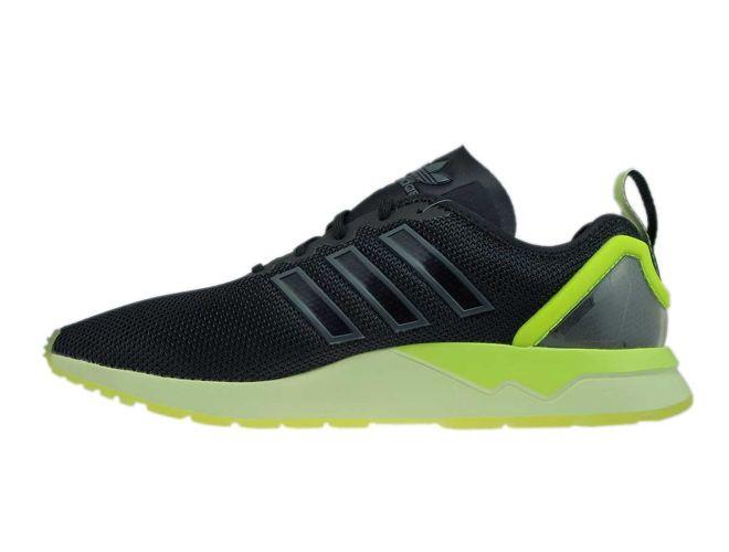 bliżej na tanio na sprzedaż specjalne do butów AQ4906 adidas ZX Flux ADV Core Black / Core Black / Halo