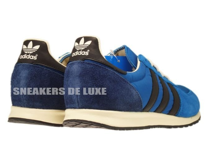 new product 6b26b 4ef55 ... Adidas Originals adistar Racer Dark RoyalDark IndigoBlack ...