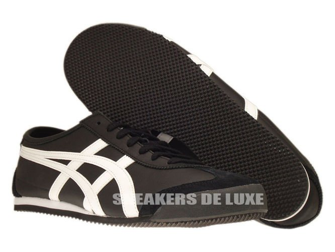onitsuka tiger mexico 66 shoes review philippines brasil kingdom