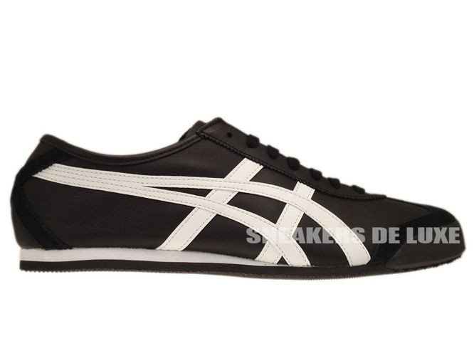 onitsuka tiger mexico 66 shoes review philippines website to buy