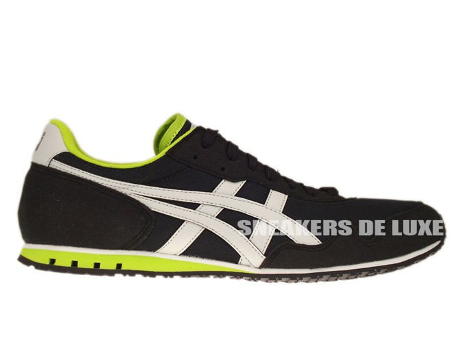 ebd50bf7 sneakers: Asics Onitsuka Tiger Sumiyaka D3F1N-9013 Black/Light Grey ...