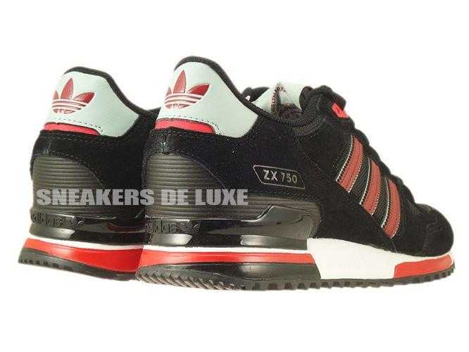 super popular a44d5 e0948 ... australia b24856 adidas zx 750 core black rust red f15 st mist slate  f15 7cb3f e2afa