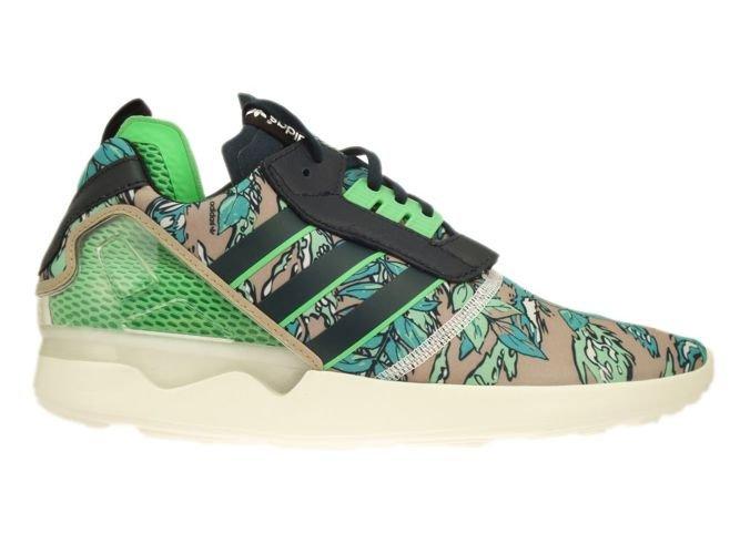 adidas zx 8000 boost prezzi
