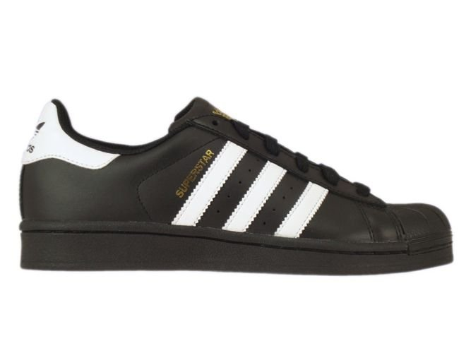 new arrival 98a24 a2b04 B27140 adidas Superstar Foundation