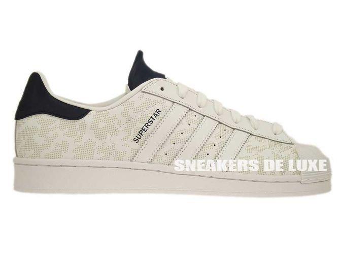 a28363ca7 English  B33822 adidas Superstar Camo 15 B33822 adidas Originals   mens