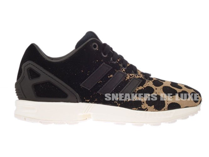 buy online be885 9a534 B35312 adidas ZX Flux by Rita Ora ...