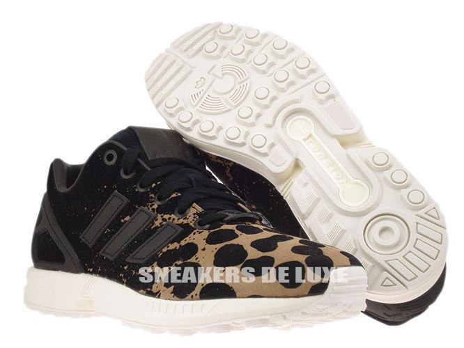 8da9349ea English  B35312 adidas ZX Flux by Rita Ora B35312 adidas Originals ...