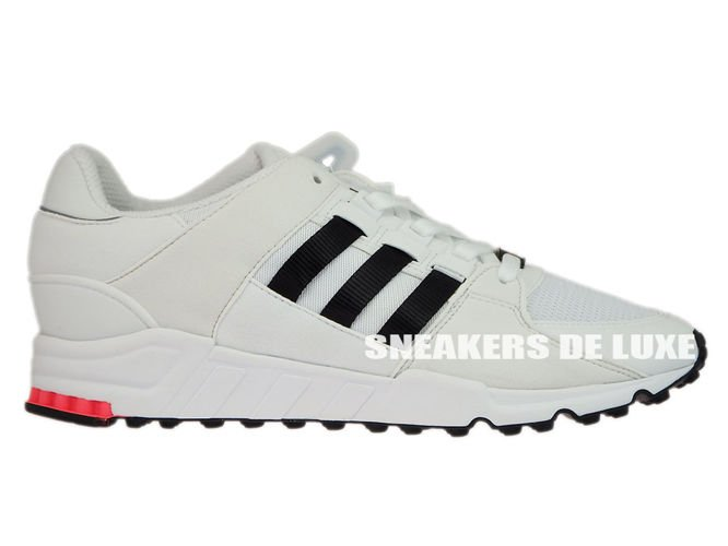 buy popular 81c29 f0af4 BA7715 adidas Equipment Running Support RF 93 ...