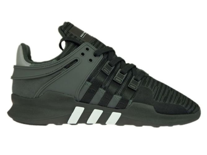 best sneakers 4f623 91f9b BA8323 adidas Equipment Running Support ADV ...