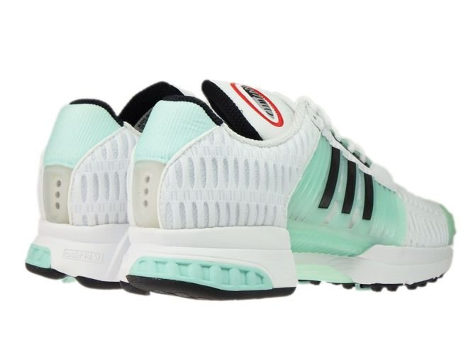wholesale dealer 36d2e bfca6 ... BA8576 adidas ClimaCool 1 WhiteIce GreenCore Black