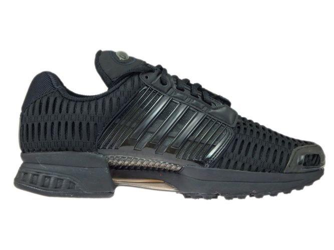 new arrivals 528fa a3de3 BA8582 adidas ClimaCool 1 Core Black  Black  Black ...