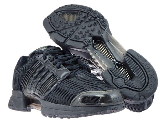 official photos e99d1 1152d ... BA8582 adidas ClimaCool 1 Core Black   Black   Black ...
