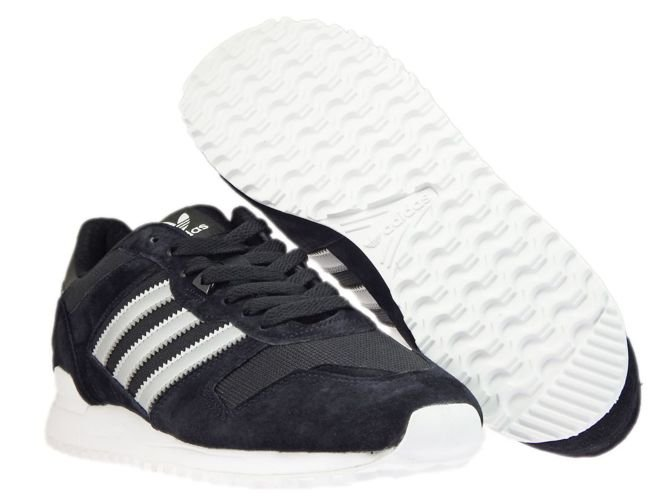 9437df22d90d English  BB1215 adidas ZX 700 Core Black Matte Silver.Utility Black ...