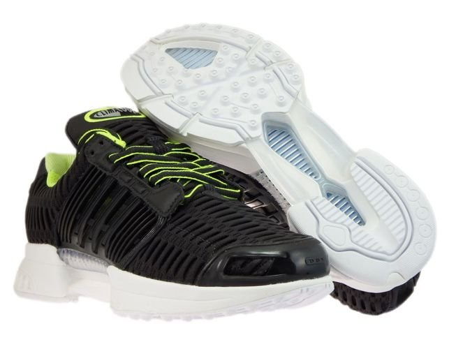 online store d45f2 4c0f3 ... BB2531 adidas ClimaCool 1 Core Black  Core Black  Core Black ...
