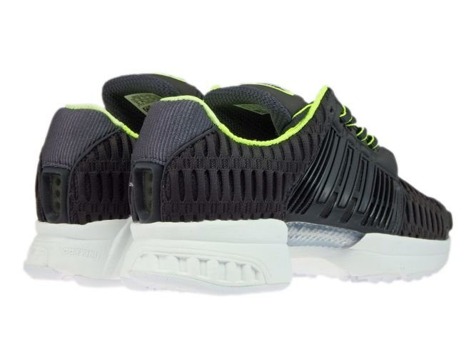 new style a0efc adca6 ... BB2531 adidas ClimaCool 1 Core Black  Core Black  Core Black