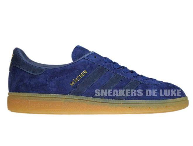 4fa9d1d740679 English  BB5294 adidas München Dark Blue Collegiate Navy Gum BB5294 ...