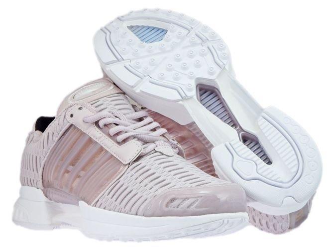 BB5301 adidas ClimaCool 1 W Ice Purple/Ice Purple/Ftwr White